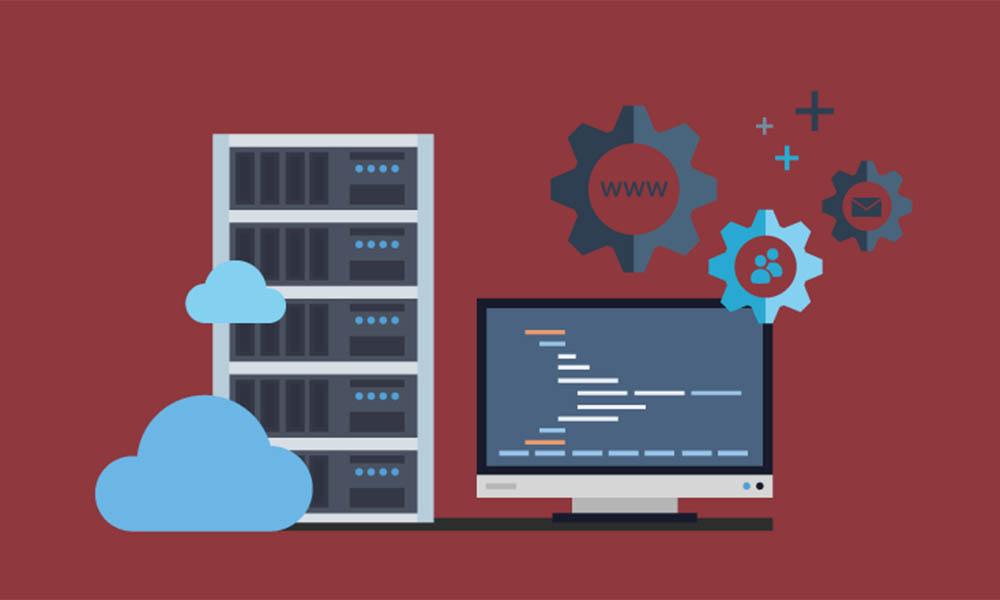 CloudLinux-setup