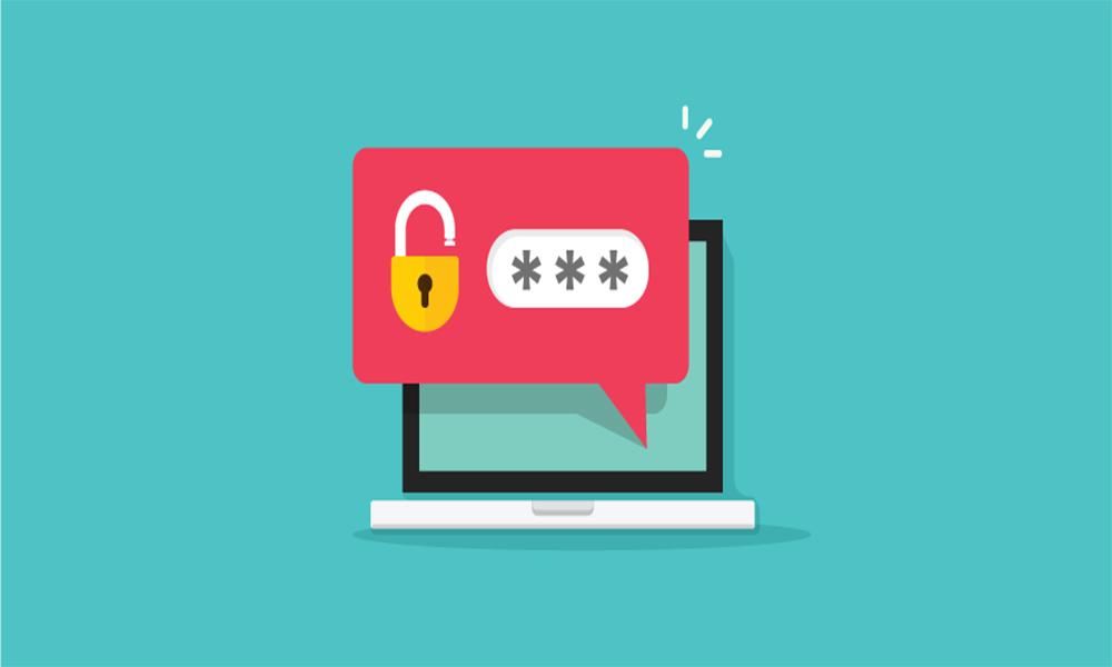 password-office365